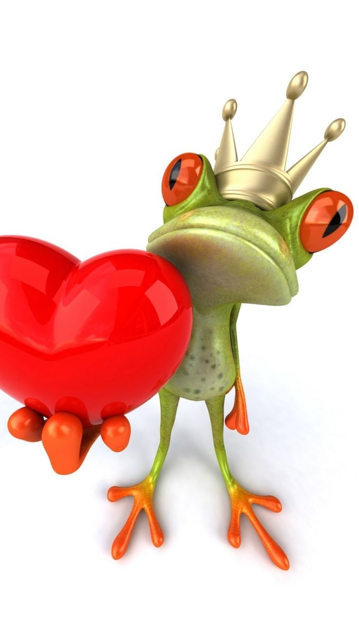 32 Best Crazy Frog Images On Pinterest Frogs Brain Breaks And Awesome Cakes