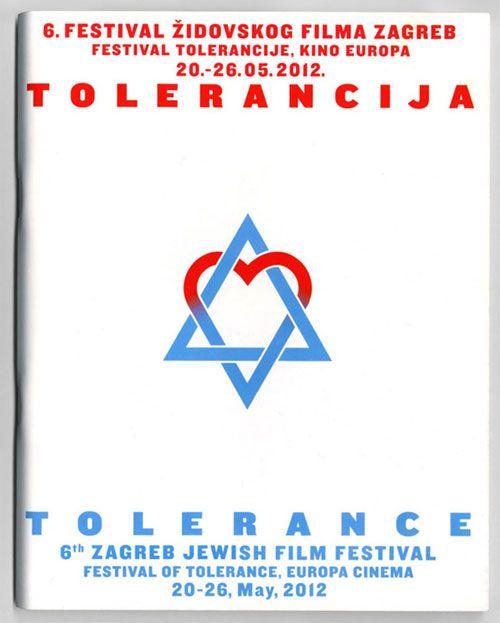 Zagreb Jewish Film Festival