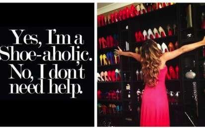 7 negozi di scarpe a Milano dedicati alle shoeaholic - Ecco 7 negozi di scarpe a Milano dedicati alle Shoeaholic, store imperdibili per tutte le vere appassonate di scarpe. Scopriamoli insieme.
