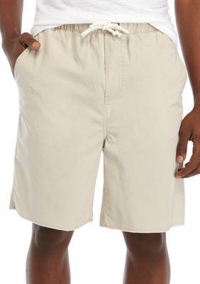True Craft Men's Beach Shorts – Stone Soho – L