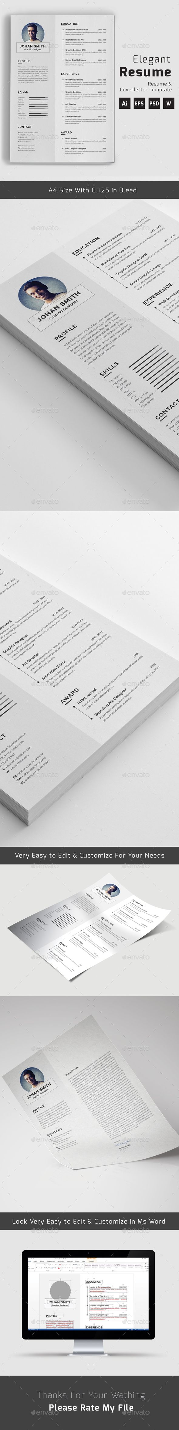 Resume 42 best UX Design Resume images