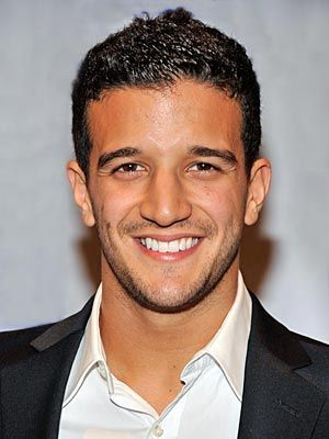 Mark Ballas, born May 24, 1986, Houston TX, singer, dancer, guitarist, Mexican, Spanish Greek  background, he has been on the show since season 5