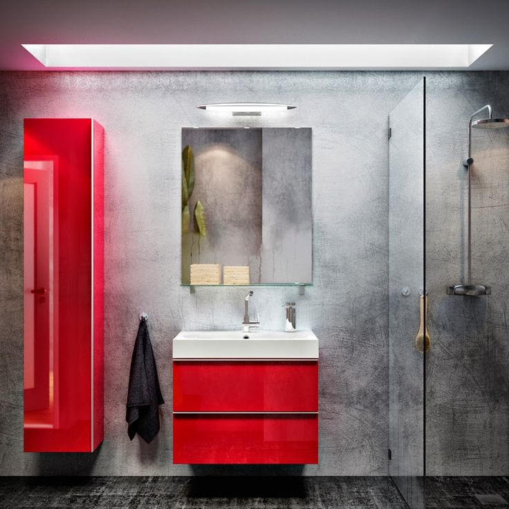 Die besten 25+ Ikea katalog 2015 Ideen auf Pinterest Ikea 2015 - fliesen badezimmer katalog