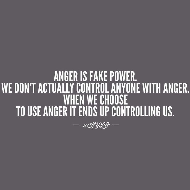 Angry Quotes: Best 25+ Angry People Ideas On Pinterest
