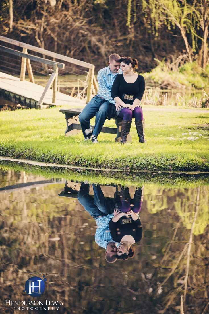 Engagements session at Middleton Place, Charleston SC, Engagement Poses, NC Wedding Photographers