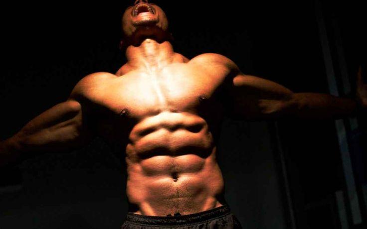 Come costruire muscoli addominali migliorando l'estetica e la funzione naturale Questo è di gran lunga la domanda più frequente. I muscoli addominali sono i muscoli più ambiti che muscoli antero-laterali dell'addome