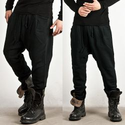 Buy Mens Sweatpants | buy Sweatpants for men online - page 2