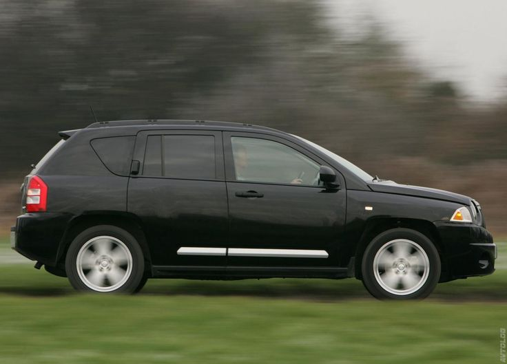 Best 25 2007 jeep compass ideas on Pinterest  Jeep patriot