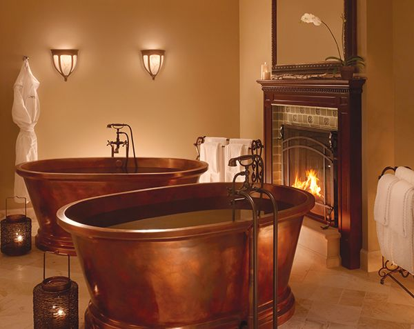 Bathroom Fixtures Utah 71 best montage deer valley images on pinterest | deer, mountain