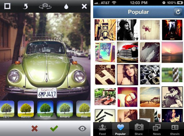 Advantages with Instagram .For more information visit on this website http://www.helpwyz.com/buy-instagram-followers/