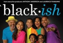 Blackish Season 2 Episode 1 Watch Online