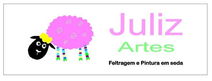 Juliz Artes