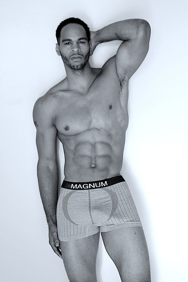 72 best magnum underwear swimwear images on pinterest swimwear bamboo cotton boxer briefs by magnum underwear we dare you to find a more comfortable ccuart Image collections