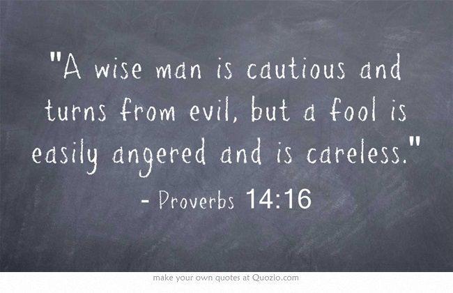 Pinterest Evil Bible Quotes. QuotesGram