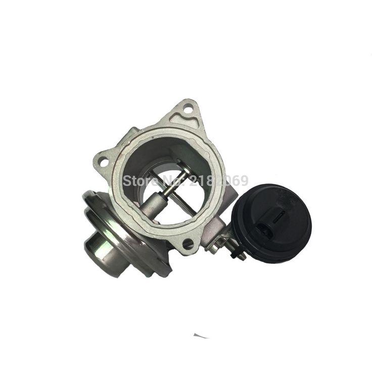 2008 Mazda Cx 7 Egr Valve: 25+ Best Ideas About Exhaust Gas Recirculation On