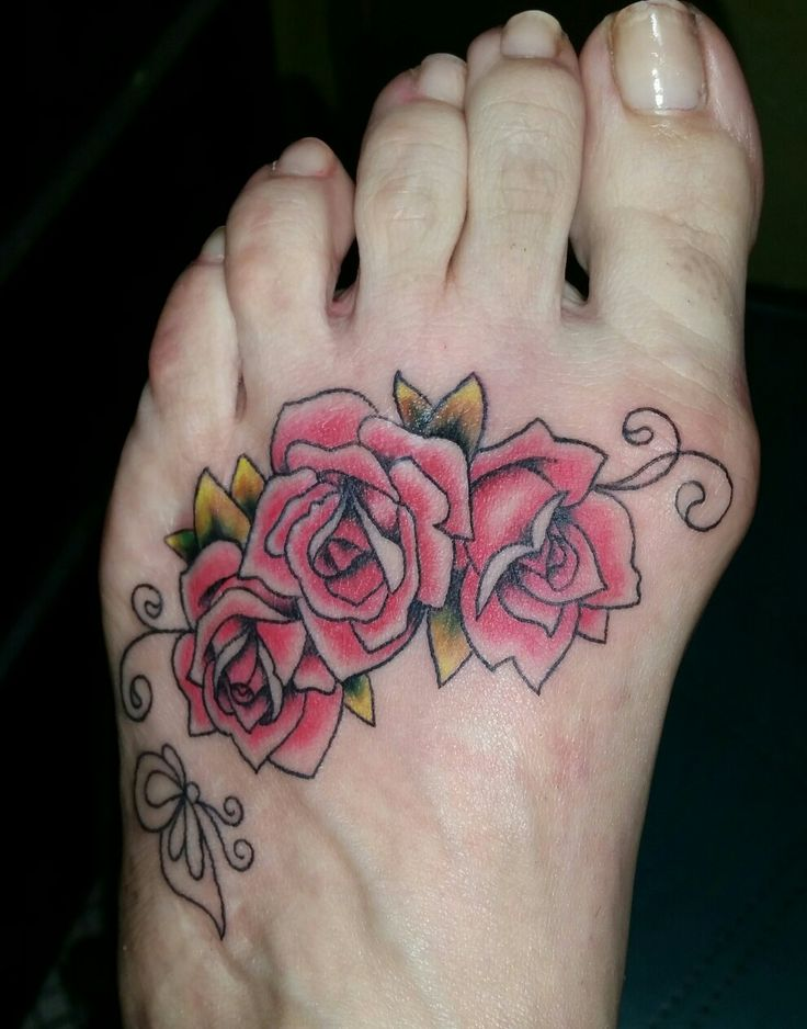 The 25 best tattoos representing children ideas on pinterest for Tattoos to represent kids