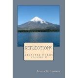 Reflections (Selected Poems of Steven R. Drennon) (Kindle Edition)By Steven R. Drennon