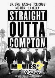 Download Straight Outta Compton 2015 HD Movie Online from Direct links. Get 2016,2017 all popular film collection for free of cost.