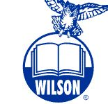GREAT SITE-- card reading everything  wilson reading program - Google Search http://www.carlisleschools.org/webpages/doulgerisk/stories.cfm?subpage=1609354