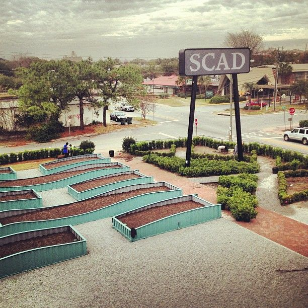 488 best images about gardening on pinterest gardens for Savannah apartments near scad