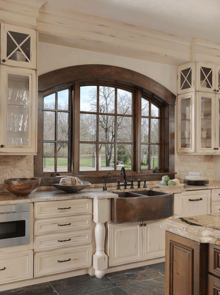 Best 25 Copper kitchen sinks ideas on Pinterest Rustic kitchen