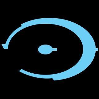Halo Logo » Emblems for Battlefield 4