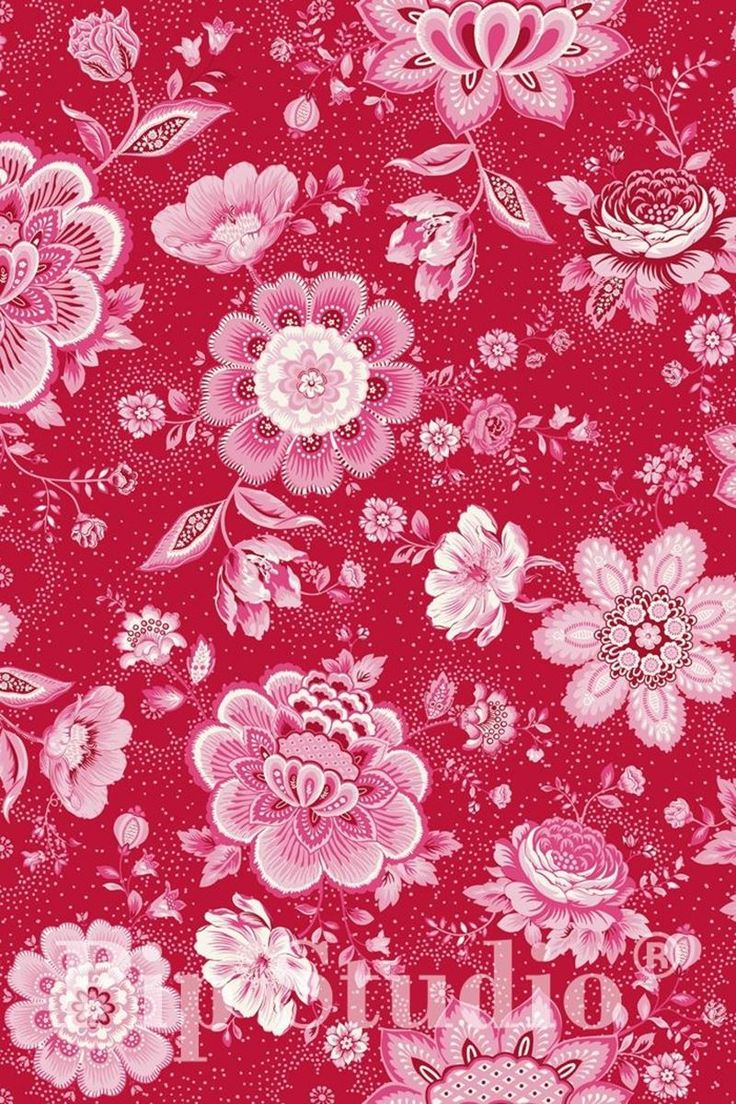 188 best pink & red--design--pattern--combination images on