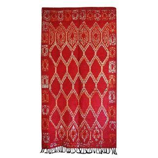29 Best Textiles Rugs Images On Pinterest Carpets And