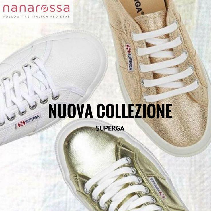 Quale colore ti piace di più? Scegli il colore che ti piace e #diccilatua #nanarossa #newcollection