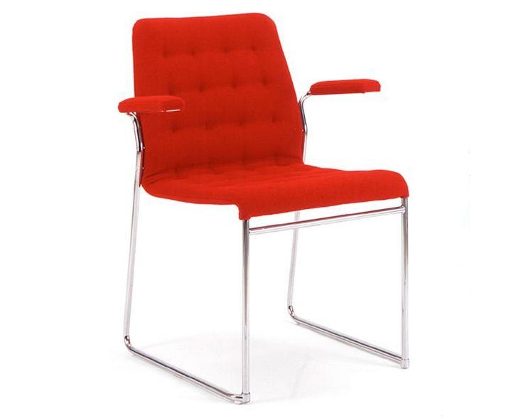 Bildresultat för bruno mathsson stol