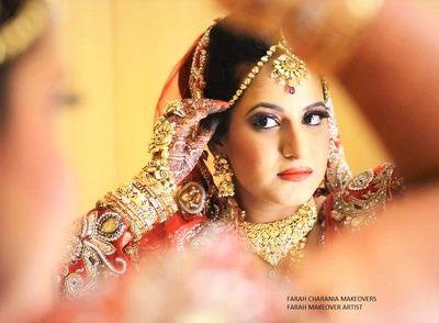 Mehndi Makeup Artist : Best makeup artists in mumbai images diy wedding