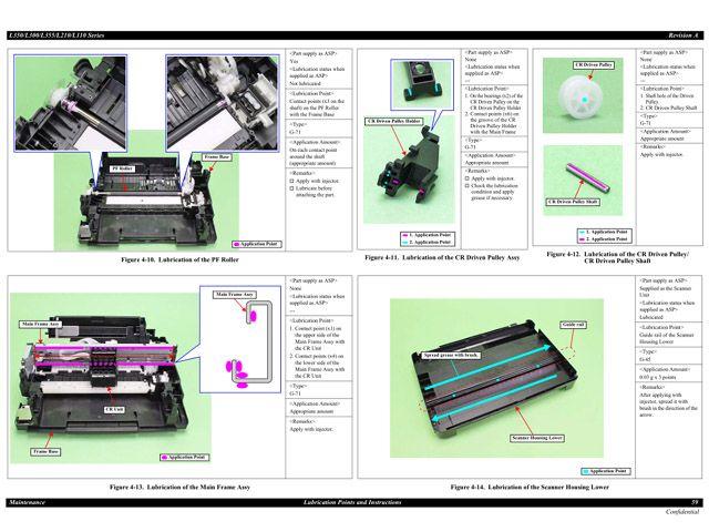 EPSON_L110_111_210_211_300_301_350_351_L355_356 Service Manual