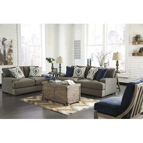 Ashley Furniture Living Room Sets 30 best living room furniture images on pinterest | living room