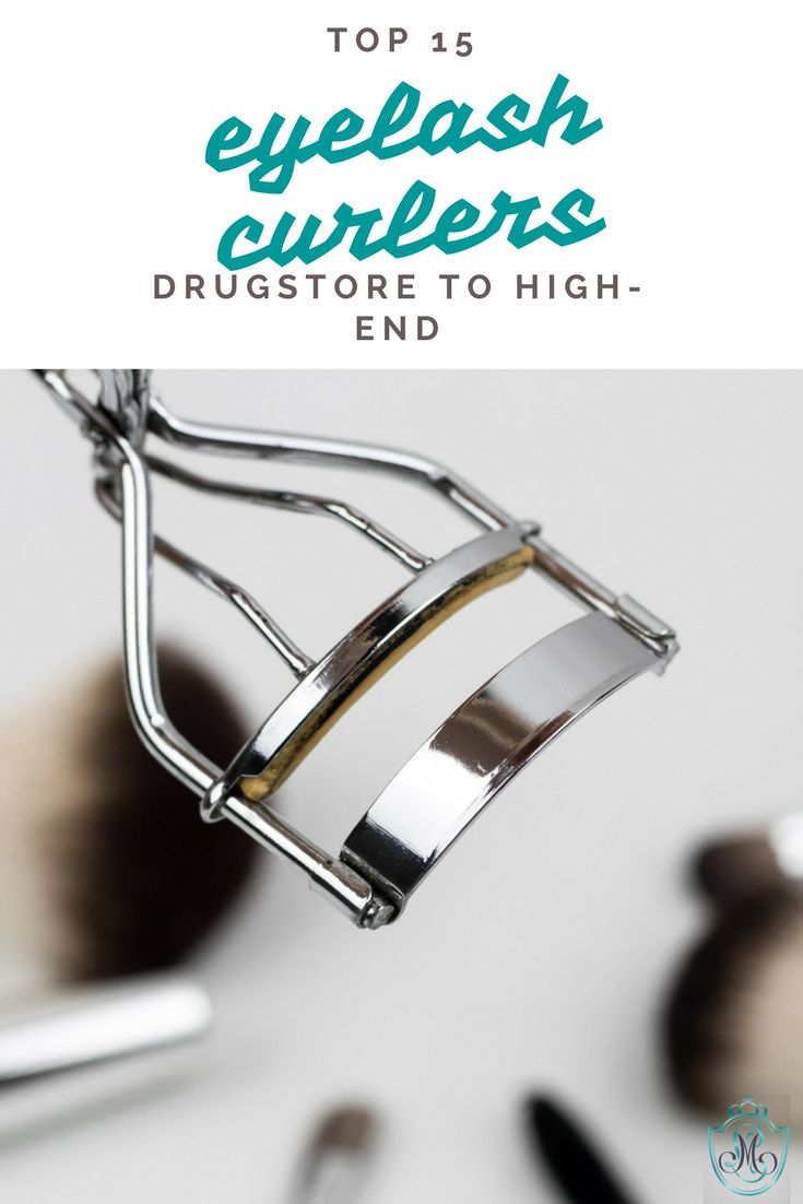 Check out our complete list of the best eyelash curlers to take your your lash game to the next level!  ....................................................................................... #eyelashes #minki #minkilashes #eyemakeup #eyes