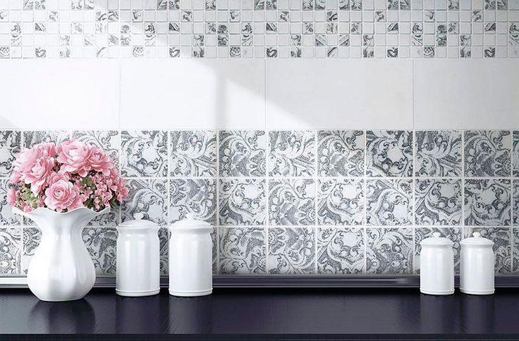 Collection : Via della Seta | Shappe  #VeromarMarble #mosaic #tile #limestone  #travertine #ceramic #naturalstone #bathroomdesign #homedesign #interiordesign #italiandesign #italianmarble #luxurydesign #luxurymarble #elledecor #houzz #homify #mastersoflxry #mermer #mozaik #traverten #instadecor #instadesign #instastyle #instaproject #instahome #мрамор #плитка #натуральныйкамень by veromar.tile.marble.mosaic http://discoverdmci.com