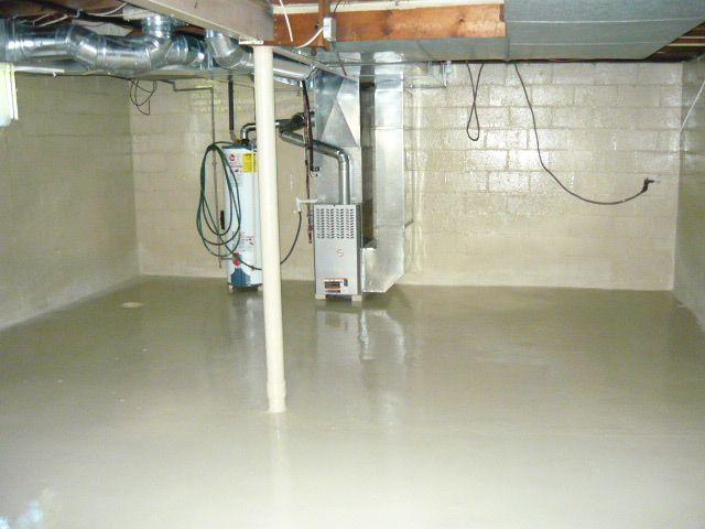 waterproofed-basement-terry-meyer-big