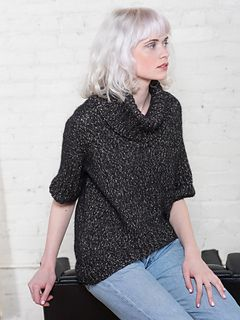 100bc3a67cd4 FREE WORSTED Ravelry  Callie pattern by Berroco Design Team ...