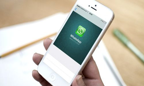 Baixar Whatsapp Para IPhone #baixar_whatsapp #iphone #whatsapp http://www.whatsappbaixar.org/baixar-whatsapp-para-iphone.html