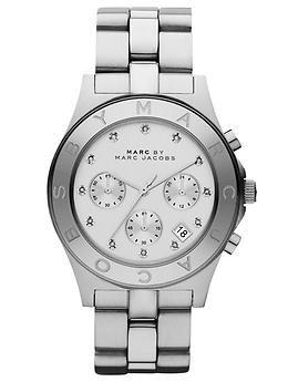 marc jacobs watch: Bracelet, Women S, Style, Gold Watch, Marc Jacobs Watch, Jacobs Blade, Marcjacobs, Watches, Rose Gold