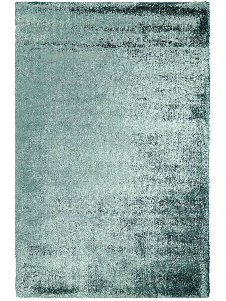 20 best pastell teppiche images on pinterest carpets. Black Bedroom Furniture Sets. Home Design Ideas