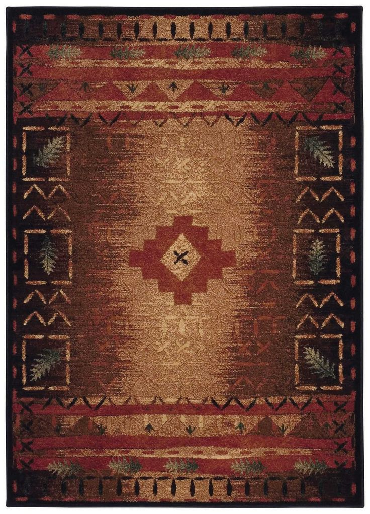 17 Best Ideas About Aztec Rug On Pinterest Baby Room