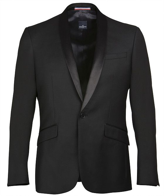 Michael Francis Australia- Online mens magazine and clothing store