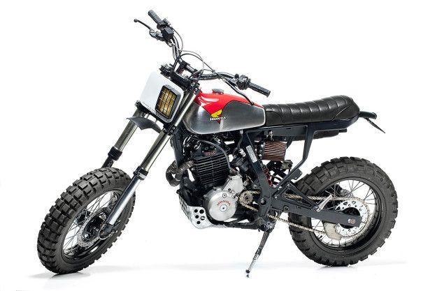 387 best honda nx 650 dominator custom images on pinterest custom motorcycles custom bikes. Black Bedroom Furniture Sets. Home Design Ideas