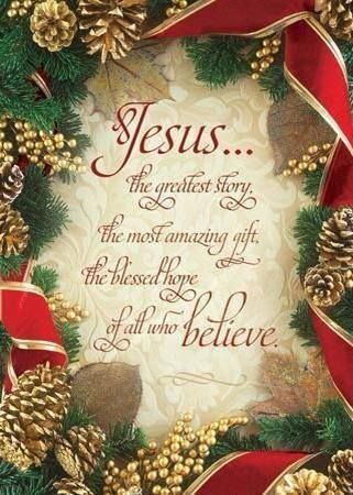 Christmas Quotes Pictures And Ideas