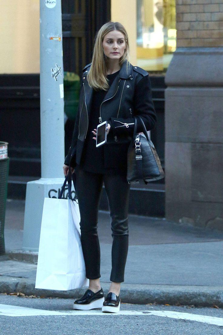 Olivia Palermo | Galería de fotos 2 de 37 | Vogue