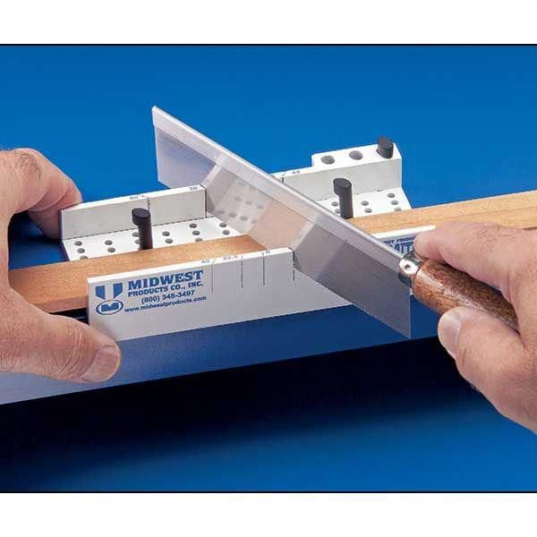 Setting Up Shop Stationary Power Tools Woodworking Woodworking Shop Mitered