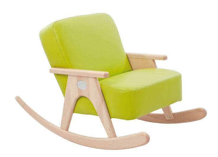 17 best images about rocking chair schaukelstuhl on for Schaukelstuhl james harrison