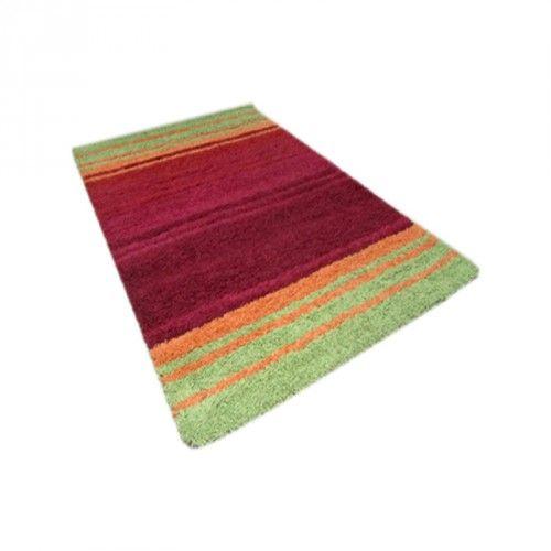 http://www.carillobiancheria.it/0fferta-tappeto-scendiletto-moderno-160x230cm-nepal-dis-2459-colore-9201.html #carillolist