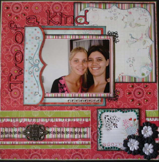 FROSTED DESIGNS JUNE BLOG HOP - GIRLS JUST WANNA HAVE FUN!!!!!!!!!!!!!!!! - Jeaunes