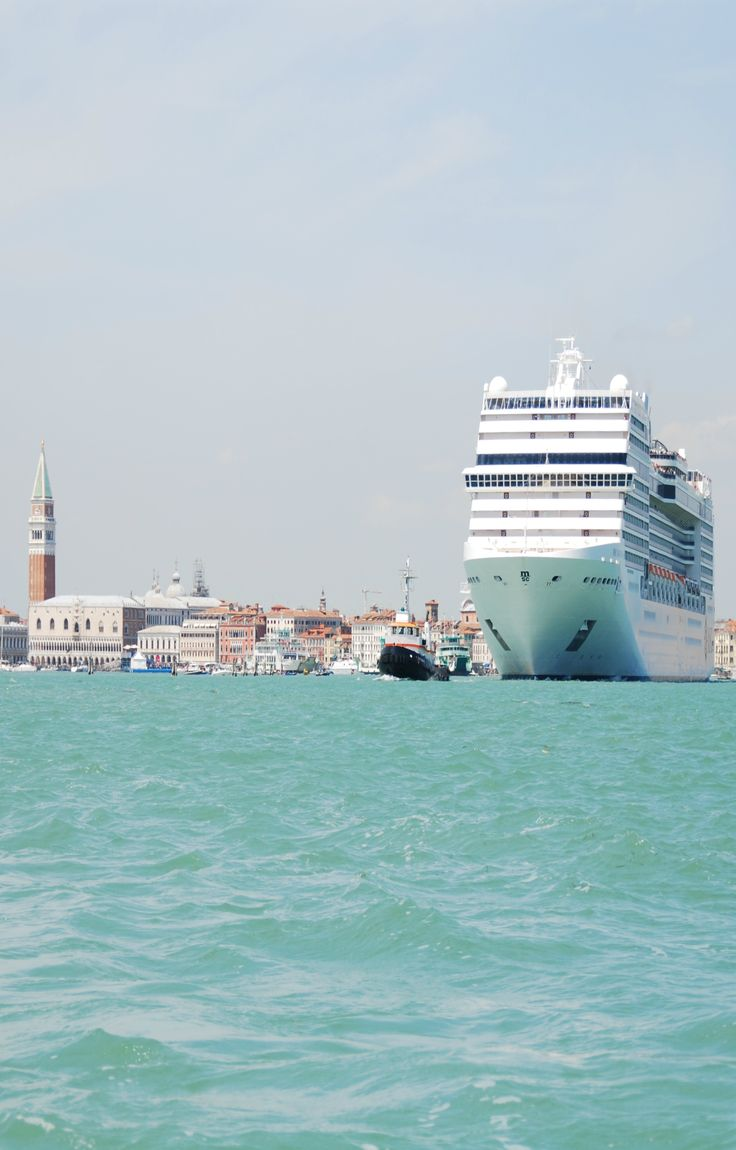 Mediterranean Cruises by Celebrity - Venice, Dubrovnik ...